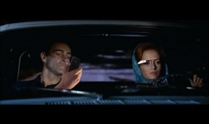 augmented driving google glass